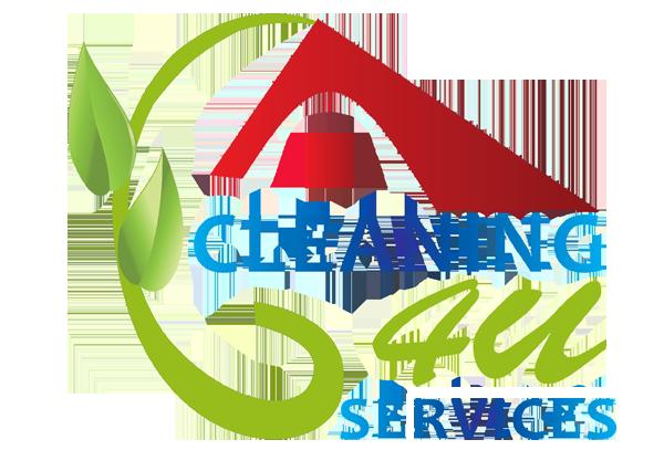 Firma curatenie Cluj |Cleaning4u